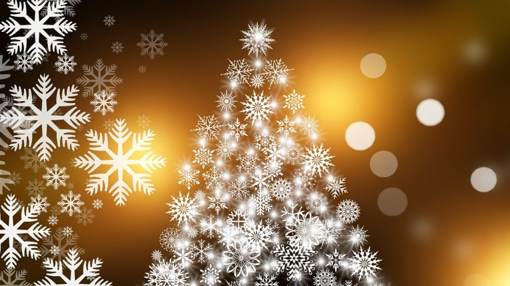 christmas card 574742 1280
